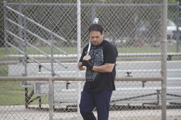 2012-06-13 Robb Field, Wed, Field 4