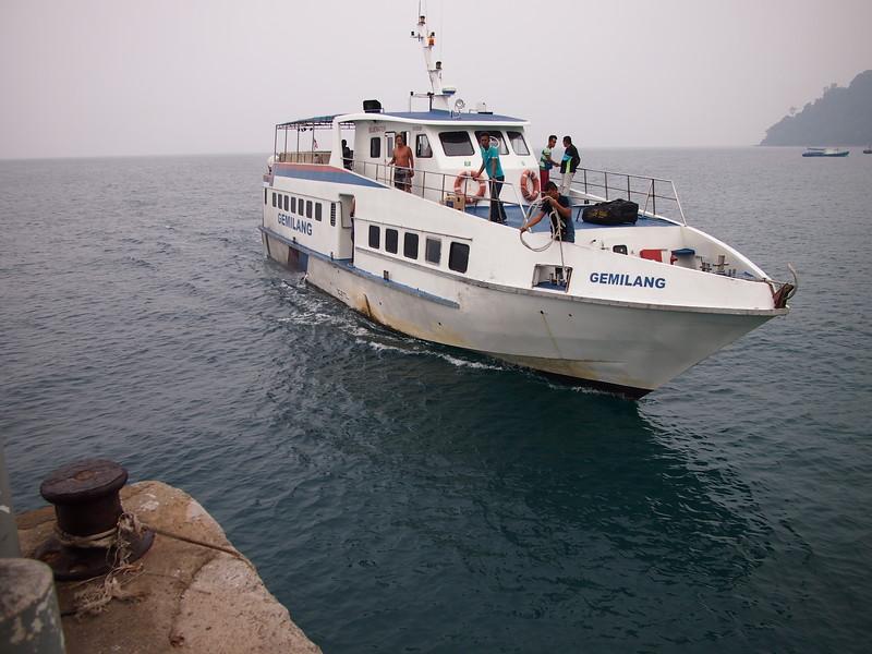 P9169607-tioman-ferry.JPG