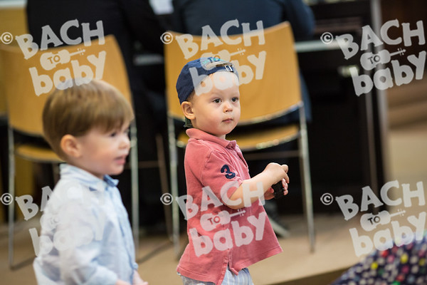 Bach to Baby 2018_HelenCooper_Kensal Rise-2018-05-09-20.jpg