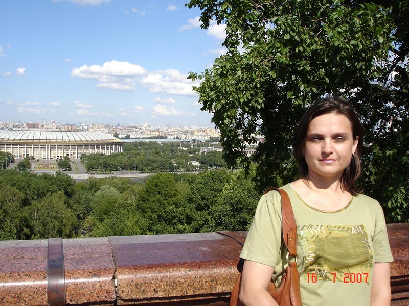 2007-07-16 Москва  15.JPG