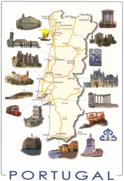 013_Portugal_Map.jpg