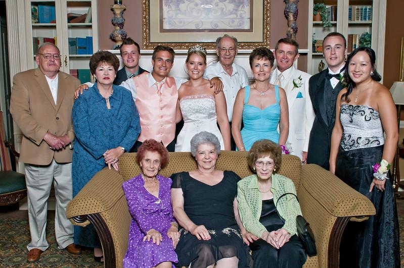 218 Mo Reception - Family Group Portrait 2.jpg
