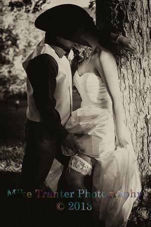 Jacy and Jessica Devolin Wedding September 28, 2013