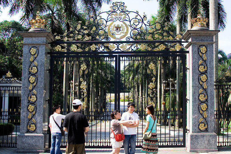Palace Gates.jpg