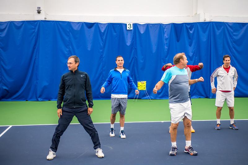 SPORTDAD_Isreal_Tennis_2017_0543.jpg