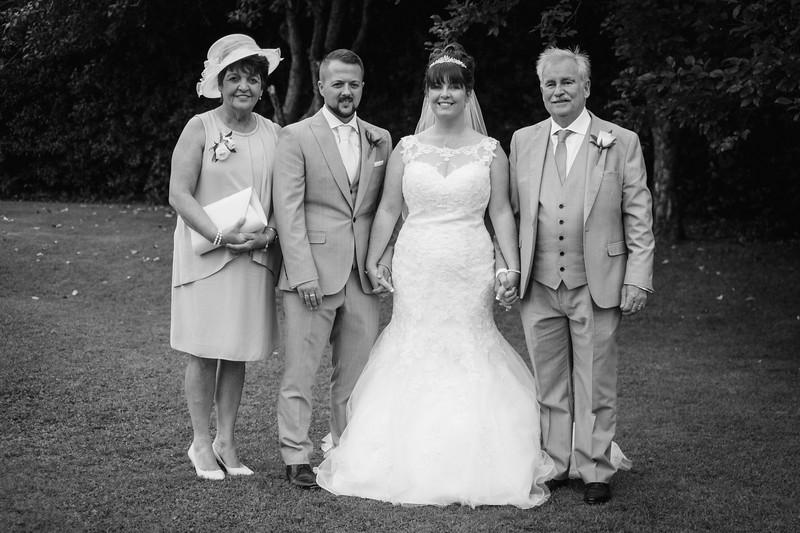 Campbell Wedding-234.jpg