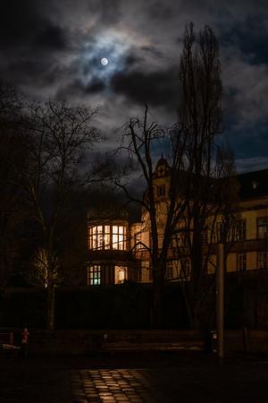200110 Schlossmuseum Darmstadt