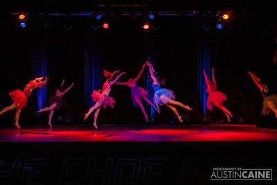 Wine and Dance 2015