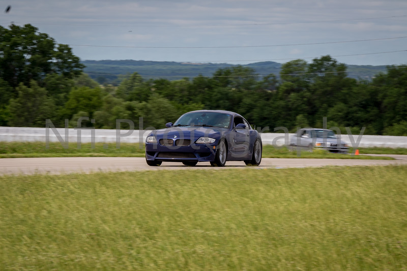 Flat Out Group 1-190.jpg