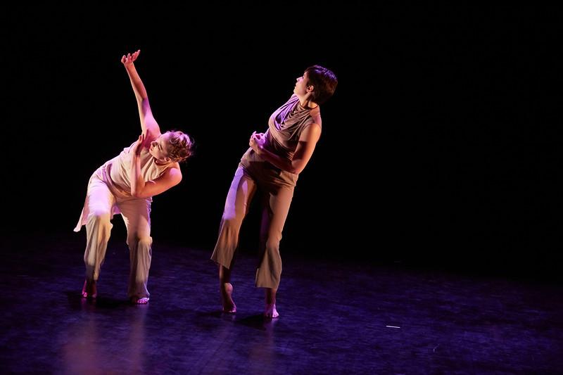 Kizuna Dance Tech Rehearsal224.jpg