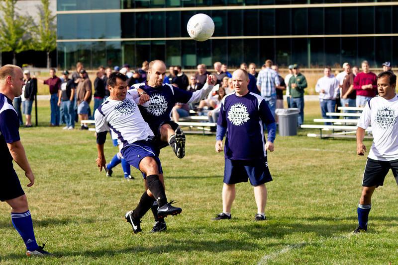 Microsoft soccer game 066.jpg