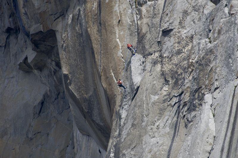 climbers-1.jpg