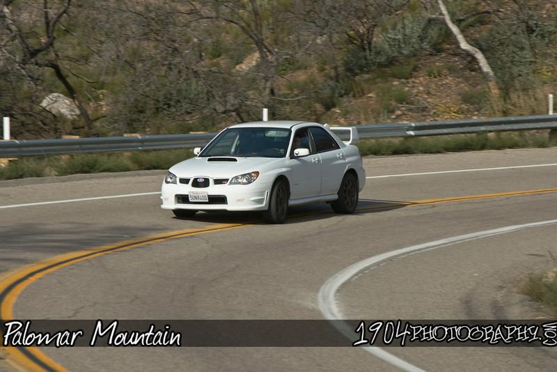 20090118 Palomar 113.jpg