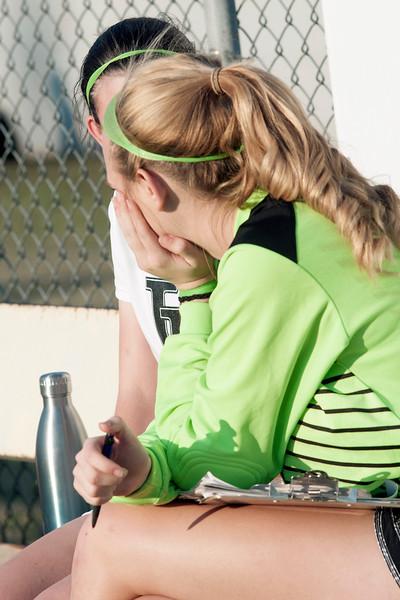 3 17 17 Girls Soccer b 226.jpg