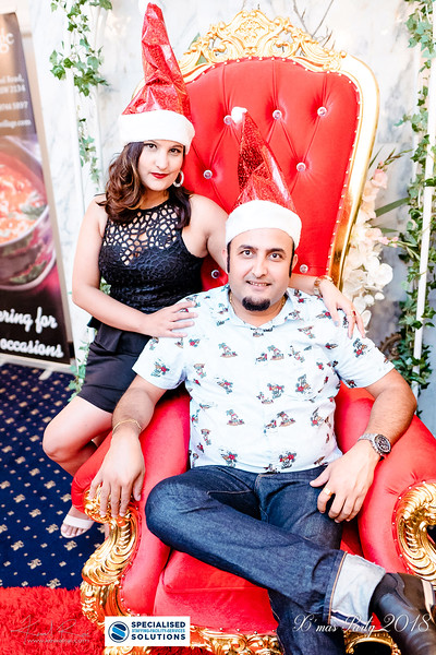 Specialised Solutions Xmas Party 2018 - Web (31 of 315)_final.jpg