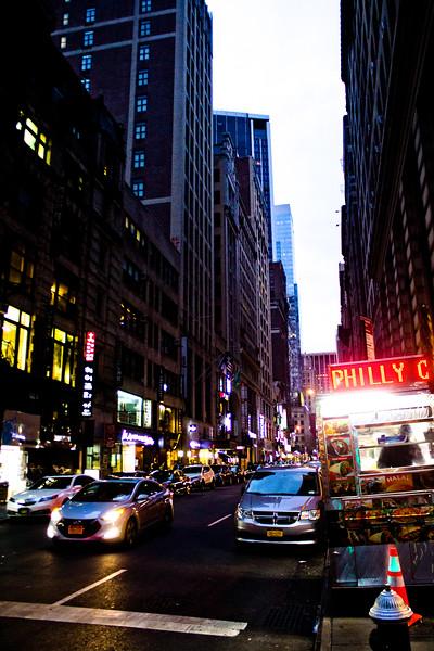 New York City-166.jpg