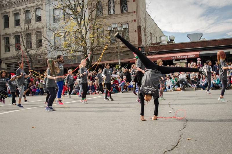 2017 Asheville Holiday Parade-100.jpg