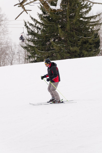 Snow-Trails-5743.jpg