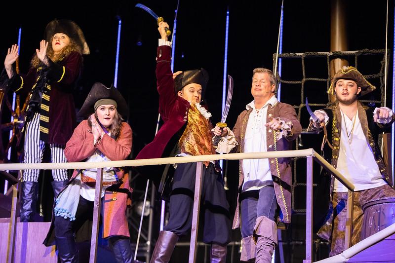 pirateshow-063.jpg