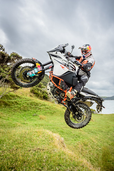 2018 KTM New Zealand Adventure Rallye - Northland (56).jpg