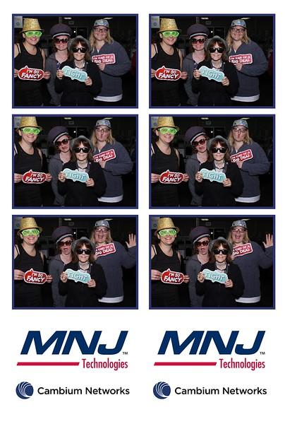MNJ Technologies (06/06/18)