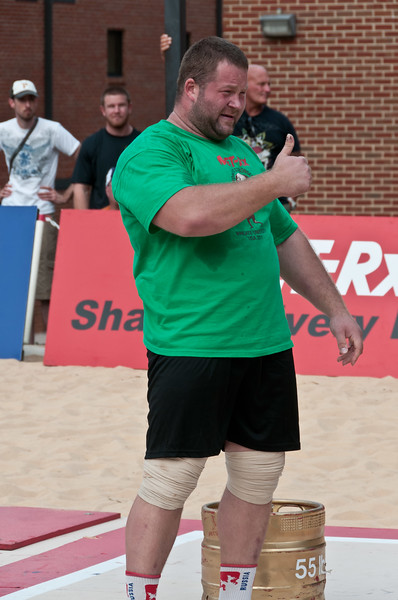 WSM 2011 Thursday _ERF8087.jpg