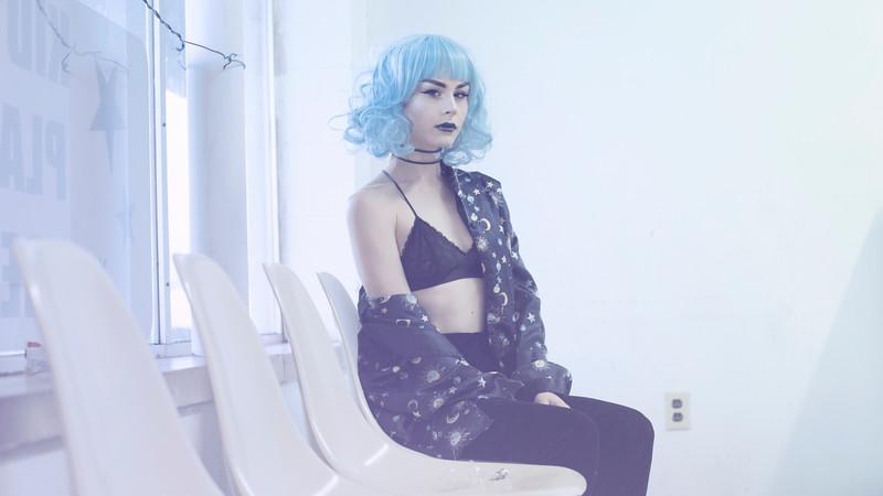 Gabrielle_Colton_Photography_2017