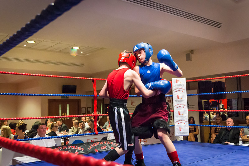 -Boxing Event March 5 2016Boxing Event March 5 2016-16520652.jpg