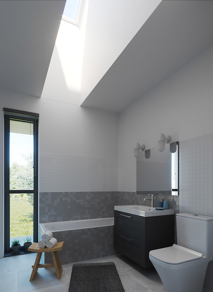 velux-gallery-bathroom-101.jpg