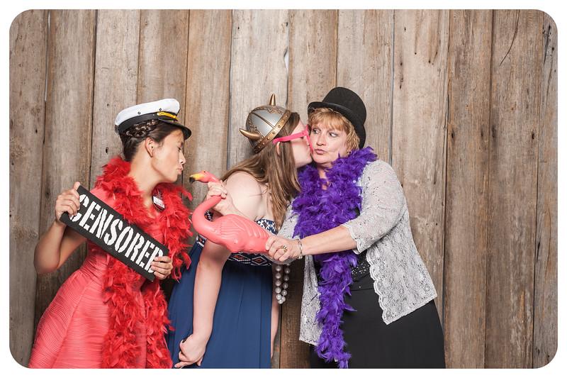 Abby+Tyler-Wedding-Photobooth-140.jpg
