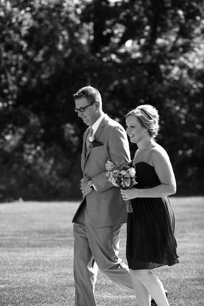 7-25-2015 Erin and Nick-270.jpg