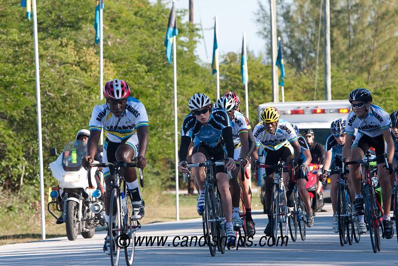 d- Road Race-7486