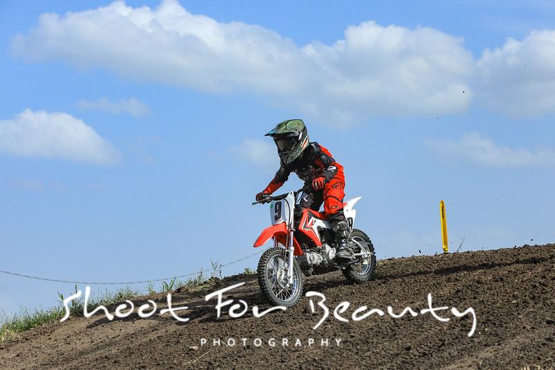 Alex Goss - SX2020