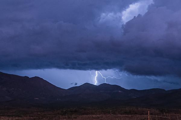 storm 23