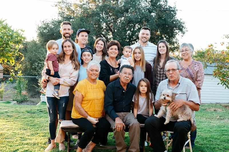20191123-FAMILY-275.jpg