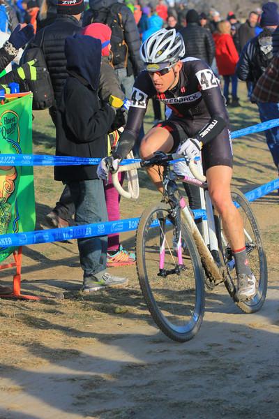 Feedback @ 2014 CX National Championships (257).JPG
