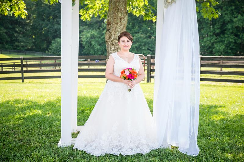 Wedding_Seden-Jason_Bandits-Ridge-117 copy.jpg