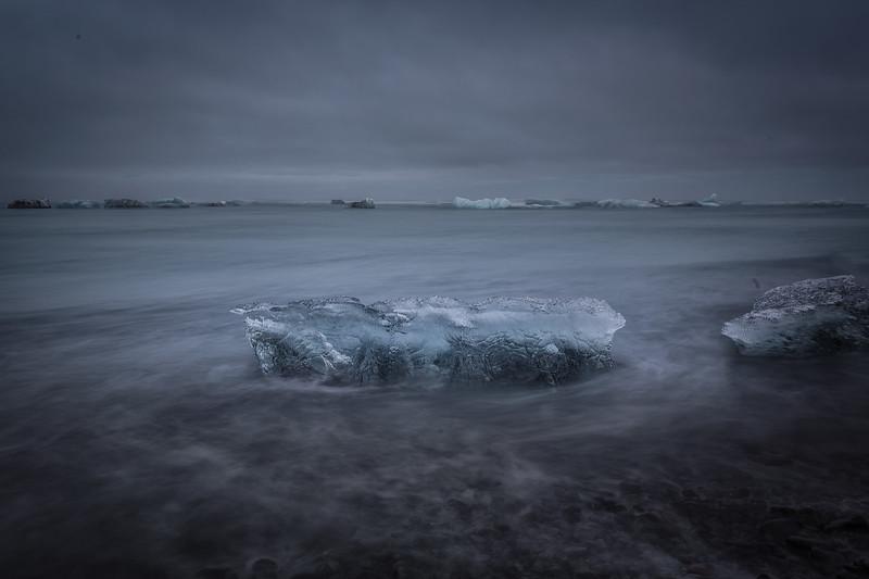 ICELAND 2017- (25).jpg
