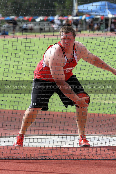 051510 Mens Discus Finals