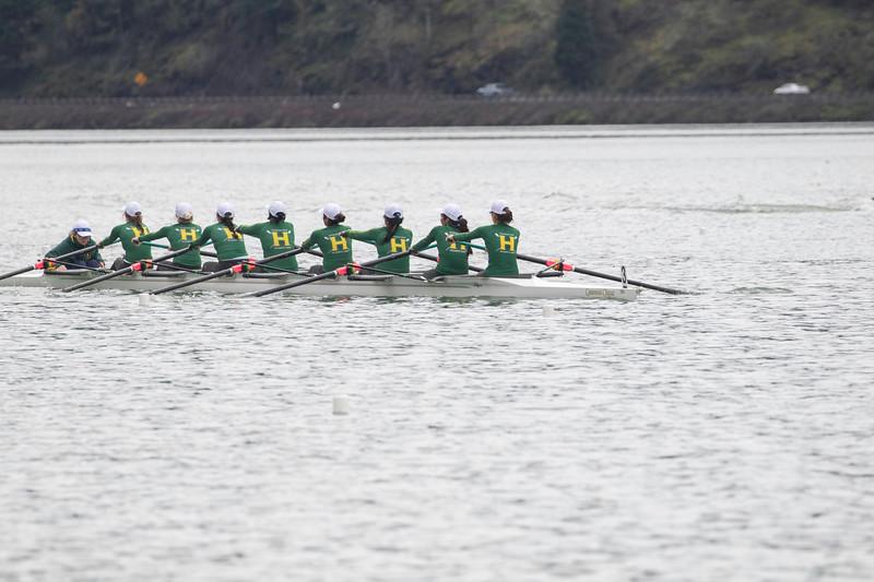 Rowing-203.jpg