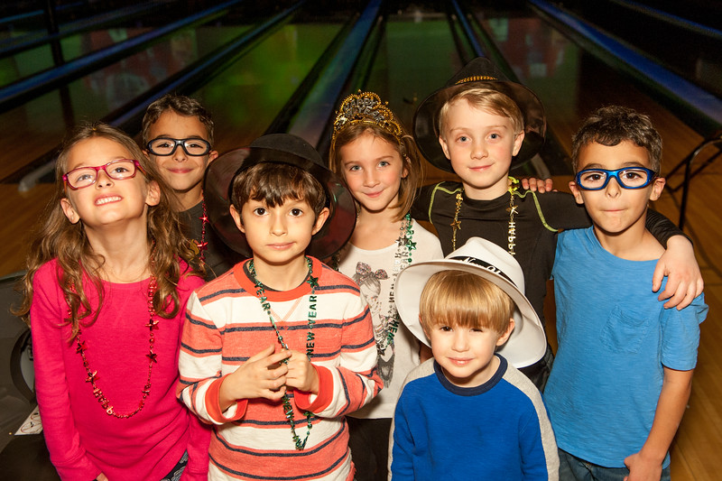 ABR_2419-1-Bowling-Kids.jpg