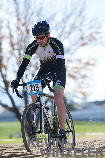 20121027_Cyclocross__Q8P0699.jpg