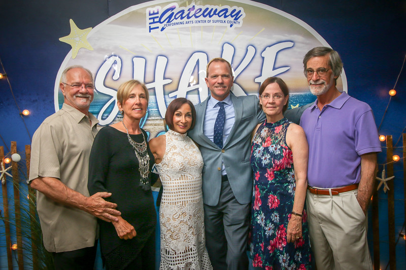 Gateway Gala 2018-117.jpg