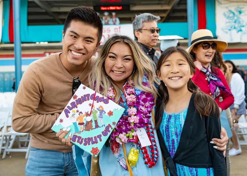 Hillsdale Graduation 2019-4204.jpg