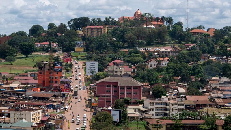 Kampala-Uganda-37.jpg