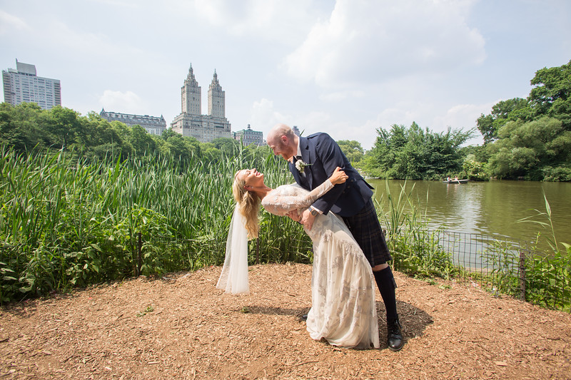 Central Park Wedding - Ray & Hayley-130.jpg