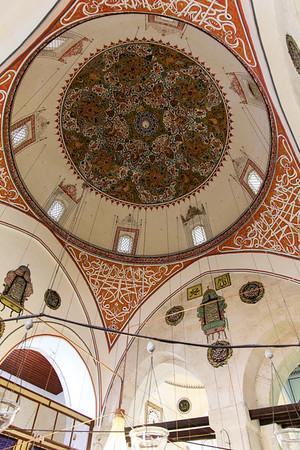 Turkey-Cappadocia 2014