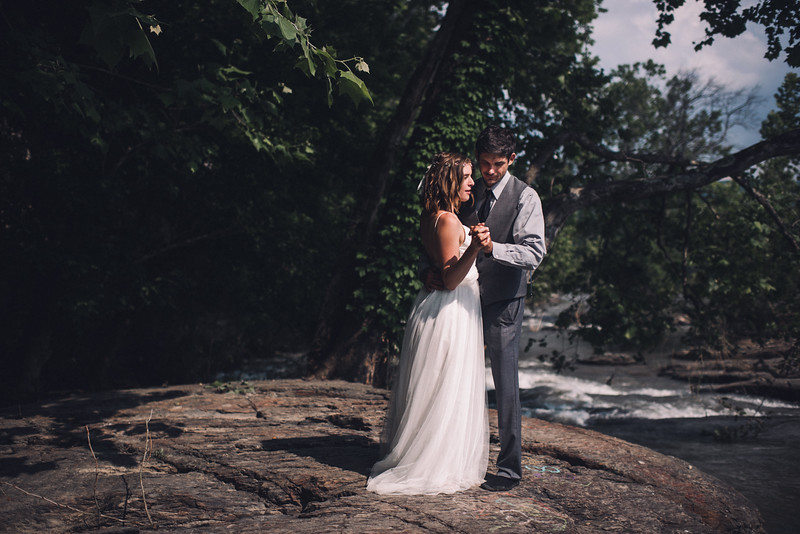 Pittsburgh PA WV Harpers Ferry MD DC Elopement Wedding Photographer - Ford 846.jpg