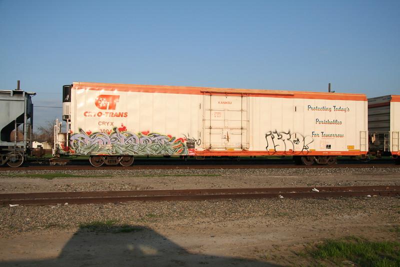 CRYX3004.JPG