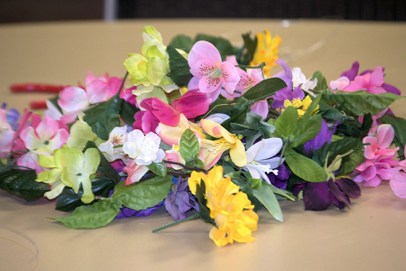 flower-crowns (2).jpg